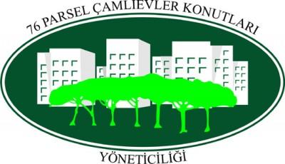 Camlievler-logo