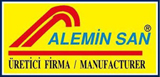 alem_logo