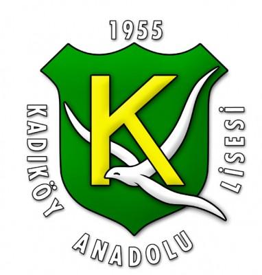 kal_logo