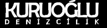 kuruoglu
