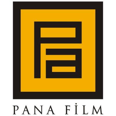 panafilm