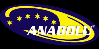 anadolutelekom