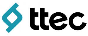 tteclogo