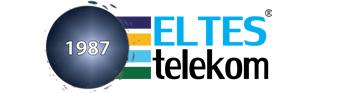 Eltes İletişim Telekom